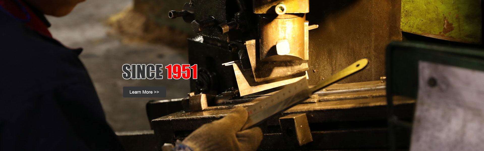 Shijiazhuang Shuangjian Tools Co., Ltd.